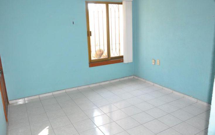 Foto de casa en venta en lazaro cardenas 159, fátima, tecomán, colima, 1565774 no 06