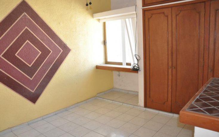 Foto de casa en venta en lazaro cardenas 159, fátima, tecomán, colima, 1565774 no 09