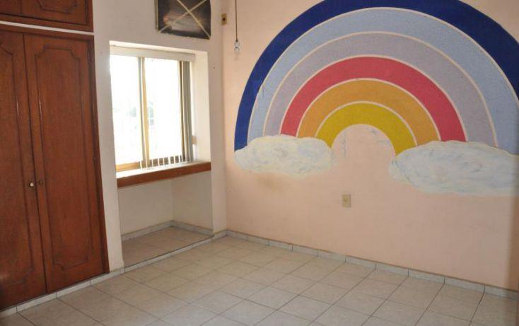 Foto de casa en venta en lazaro cardenas 159, fátima, tecomán, colima, 1565774 no 12