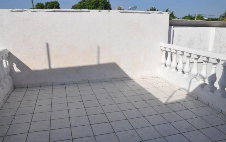 Foto de casa en venta en lazaro cardenas 159, fátima, tecomán, colima, 1565774 no 13
