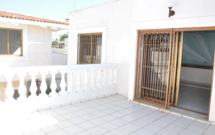 Foto de casa en venta en lazaro cardenas 159, fátima, tecomán, colima, 1565774 no 14