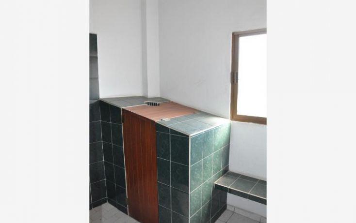 Foto de casa en venta en lazaro cardenas 159, fátima, tecomán, colima, 1565774 no 16