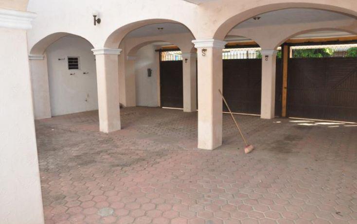 Foto de casa en venta en lazaro cardenas 159, fátima, tecomán, colima, 1565774 no 19