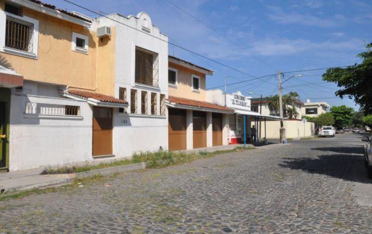 Foto de casa en venta en lazaro cardenas 159, fátima, tecomán, colima, 1565774 no 21