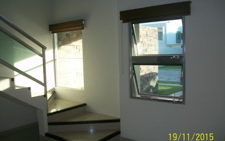 Foto de casa en condominio en venta en  , lázaro cárdenas 1a sección, centro, tabasco, 1100617 No. 05