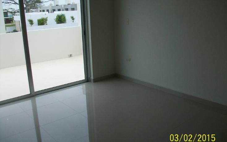 Foto de casa en condominio en venta en  , lázaro cárdenas 1a sección, centro, tabasco, 1100617 No. 07