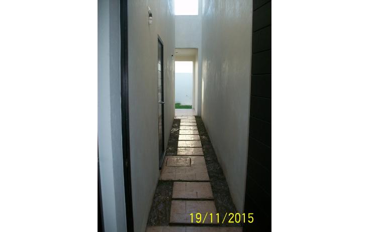 Foto de casa en condominio en venta en  , lázaro cárdenas 1a sección, centro, tabasco, 1100617 No. 11