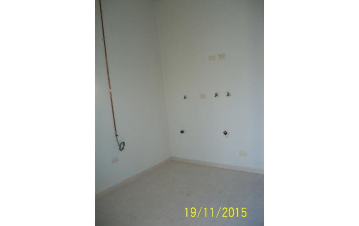 Foto de casa en condominio en venta en  , lázaro cárdenas 1a sección, centro, tabasco, 1100617 No. 12