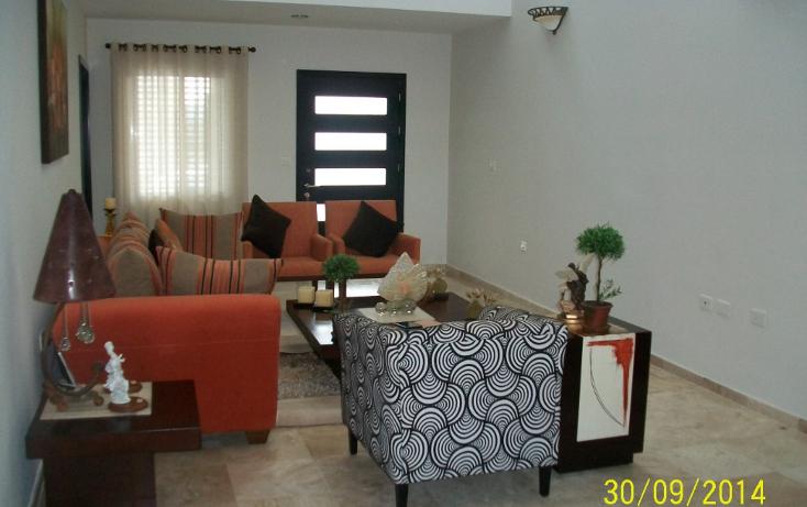 Foto de casa en venta en  , lázaro cárdenas 1a sección, centro, tabasco, 1245779 No. 01