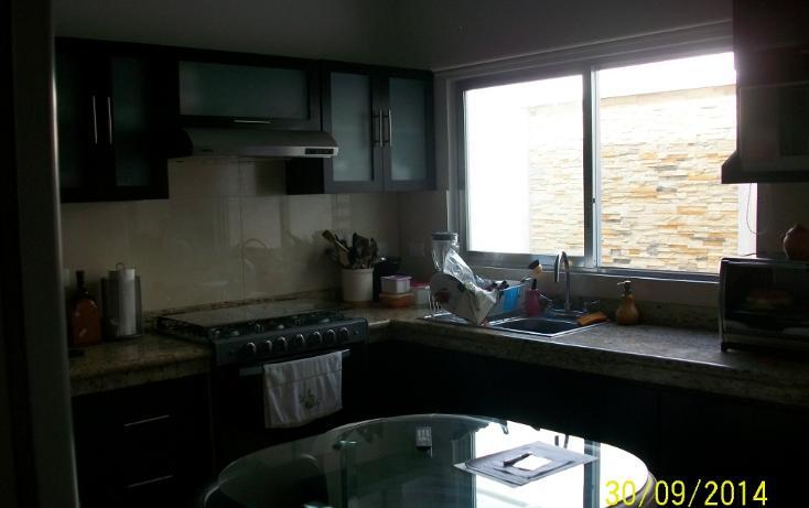 Foto de casa en venta en  , lázaro cárdenas 1a sección, centro, tabasco, 1245779 No. 02