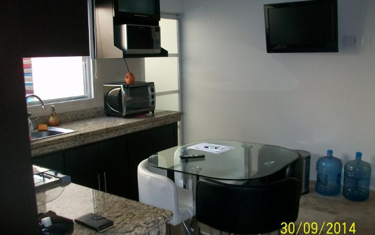 Foto de casa en venta en  , lázaro cárdenas 1a sección, centro, tabasco, 1245779 No. 03