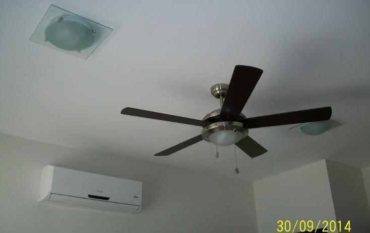 Foto de casa en venta en  , lázaro cárdenas 1a sección, centro, tabasco, 1245779 No. 07