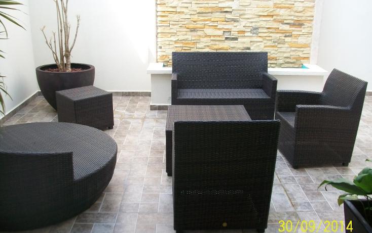 Foto de casa en venta en  , lázaro cárdenas 1a sección, centro, tabasco, 1245779 No. 08