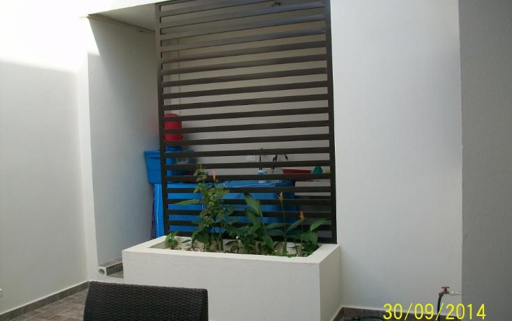 Foto de casa en venta en  , lázaro cárdenas 1a sección, centro, tabasco, 1245779 No. 09