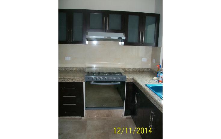 Foto de casa en renta en  , lázaro cárdenas 1a sección, centro, tabasco, 1463341 No. 02