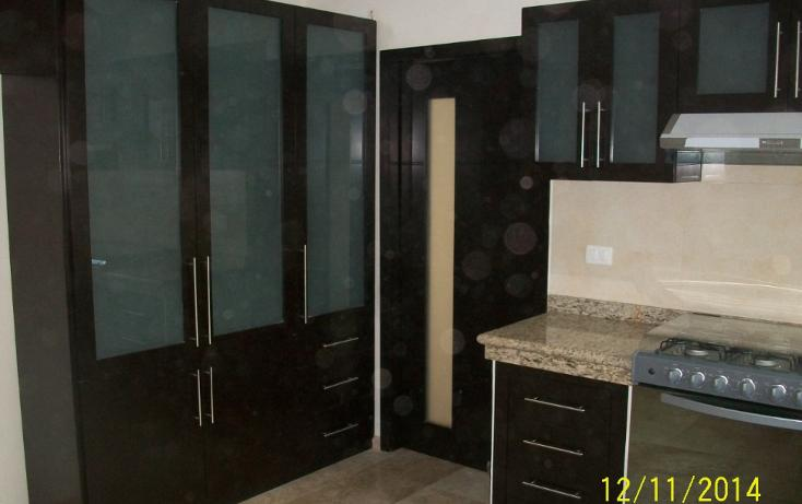 Foto de casa en renta en  , lázaro cárdenas 1a sección, centro, tabasco, 1463341 No. 03