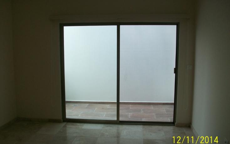 Foto de casa en renta en  , lázaro cárdenas 1a sección, centro, tabasco, 1463341 No. 04