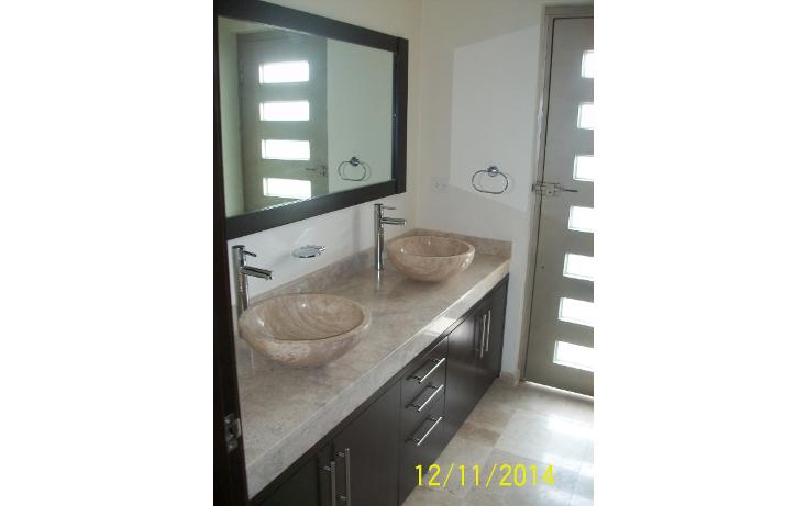 Foto de casa en renta en  , lázaro cárdenas 1a sección, centro, tabasco, 1463341 No. 07