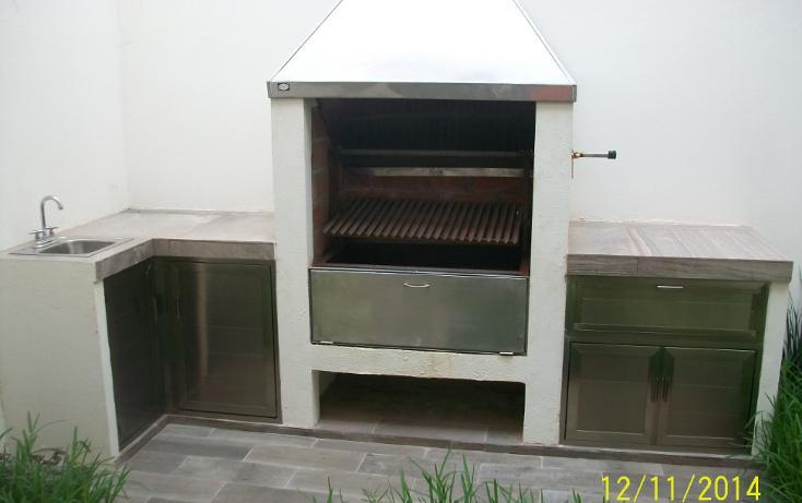 Foto de casa en renta en  , lázaro cárdenas 1a sección, centro, tabasco, 1463341 No. 08