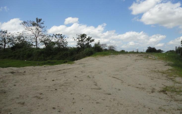 Foto de terreno comercial en renta en  , lázaro cárdenas 1a sección, centro, tabasco, 1550258 No. 03