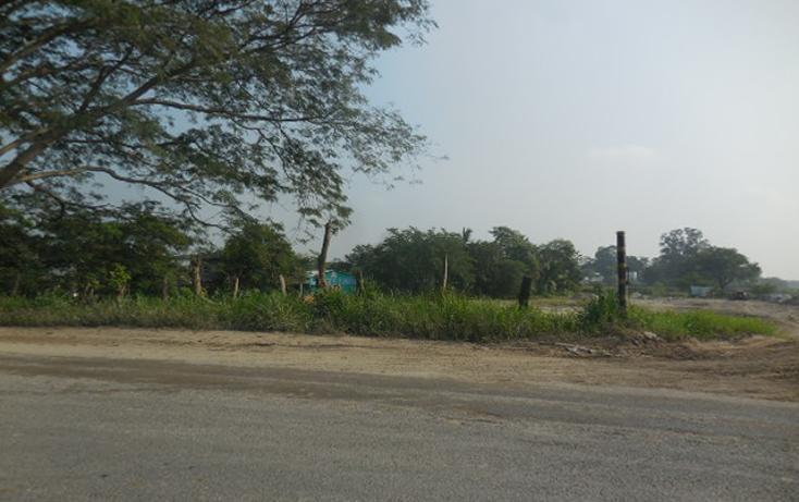 Foto de terreno habitacional en renta en  , lázaro cárdenas 1a sección, centro, tabasco, 1696748 No. 02