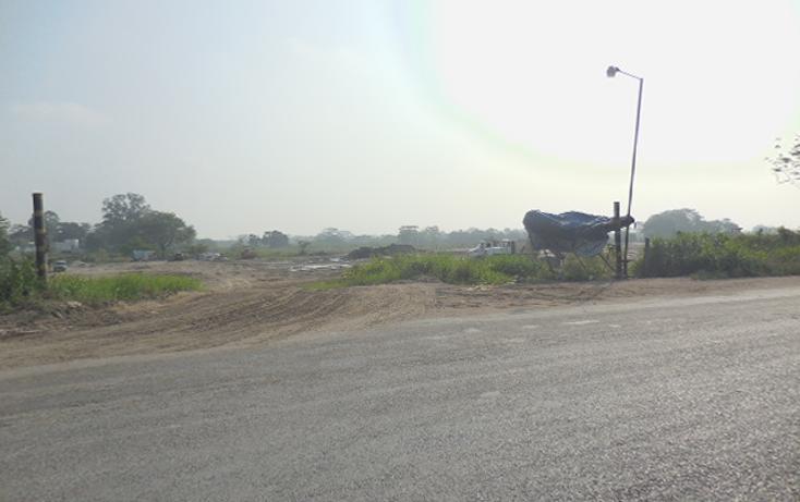 Foto de terreno habitacional en renta en  , lázaro cárdenas 1a sección, centro, tabasco, 1696748 No. 04