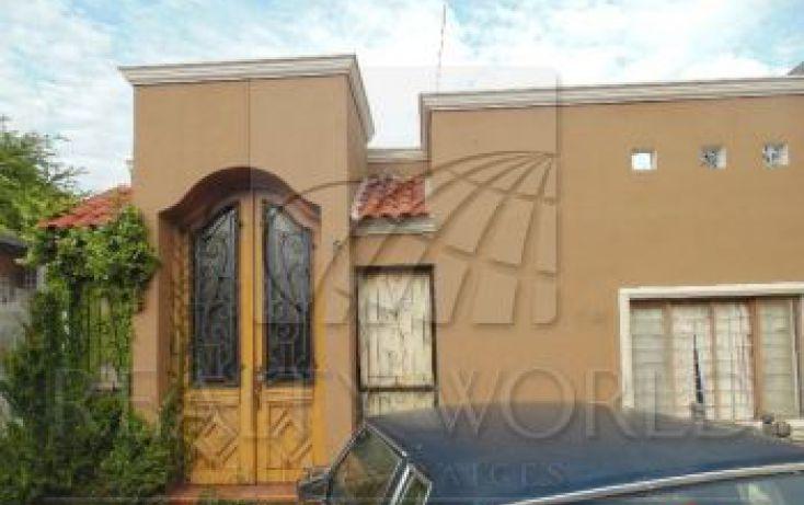 Foto de casa en venta en, lázaro cárdenas 1er sec, cadereyta jiménez, nuevo león, 1555675 no 01