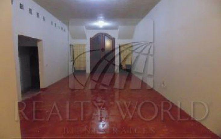 Foto de casa en venta en, lázaro cárdenas 1er sec, cadereyta jiménez, nuevo león, 1555675 no 02