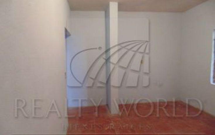 Foto de casa en venta en, lázaro cárdenas 1er sec, cadereyta jiménez, nuevo león, 1555675 no 03