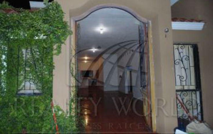 Foto de casa en venta en, lázaro cárdenas 1er sec, cadereyta jiménez, nuevo león, 1555675 no 04