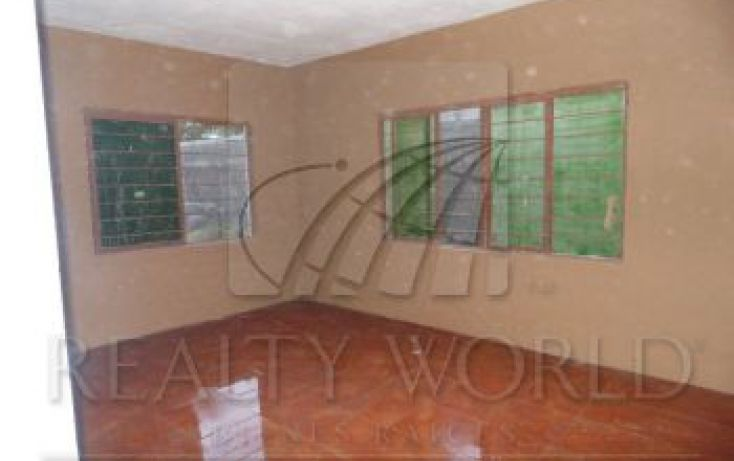 Foto de casa en venta en, lázaro cárdenas 1er sec, cadereyta jiménez, nuevo león, 1555675 no 05