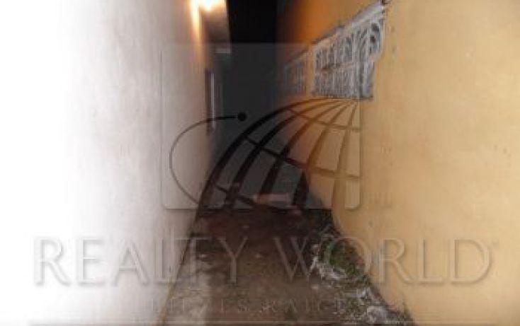 Foto de casa en venta en, lázaro cárdenas 1er sec, cadereyta jiménez, nuevo león, 1555675 no 06