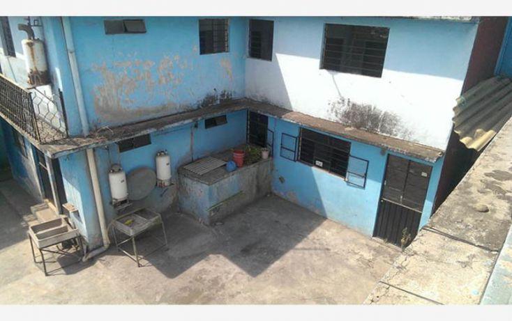 Foto de casa en venta en, lázaro cárdenas 1ra sección, tlalnepantla de baz, estado de méxico, 1656012 no 02