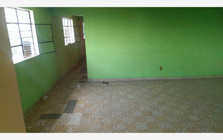 Foto de casa en venta en, lázaro cárdenas 1ra sección, tlalnepantla de baz, estado de méxico, 1656012 no 03