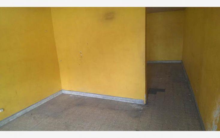 Foto de casa en venta en, lázaro cárdenas 1ra sección, tlalnepantla de baz, estado de méxico, 1656012 no 04