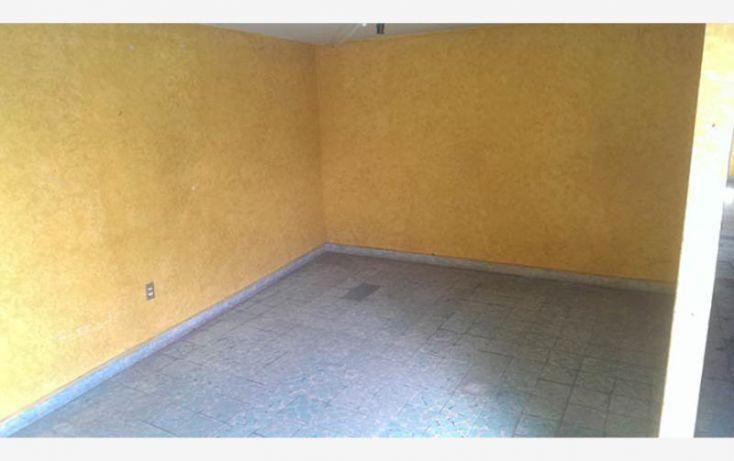 Foto de casa en venta en, lázaro cárdenas 1ra sección, tlalnepantla de baz, estado de méxico, 1656012 no 05