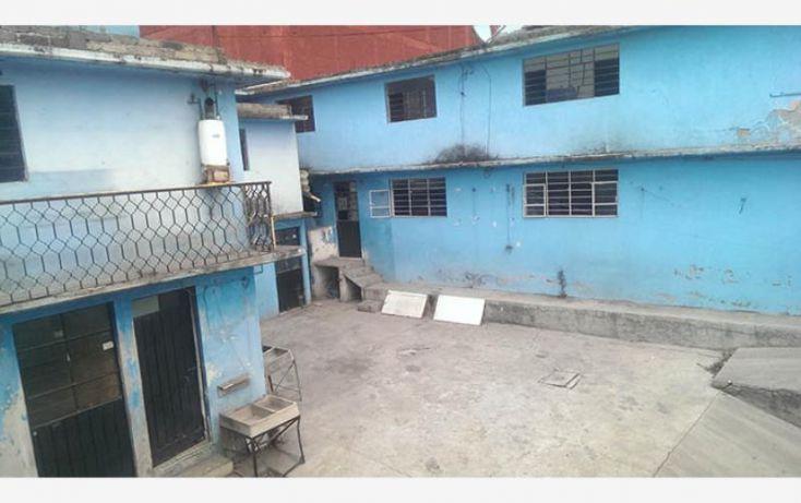 Foto de casa en venta en, lázaro cárdenas 1ra sección, tlalnepantla de baz, estado de méxico, 1656012 no 07