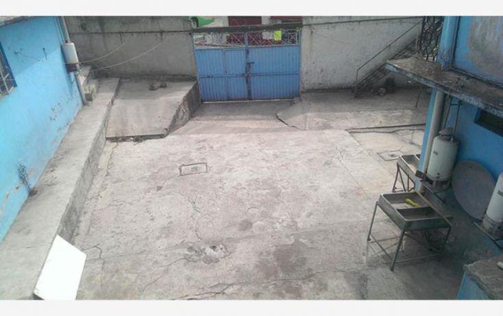 Foto de casa en venta en, lázaro cárdenas 1ra sección, tlalnepantla de baz, estado de méxico, 1656012 no 08