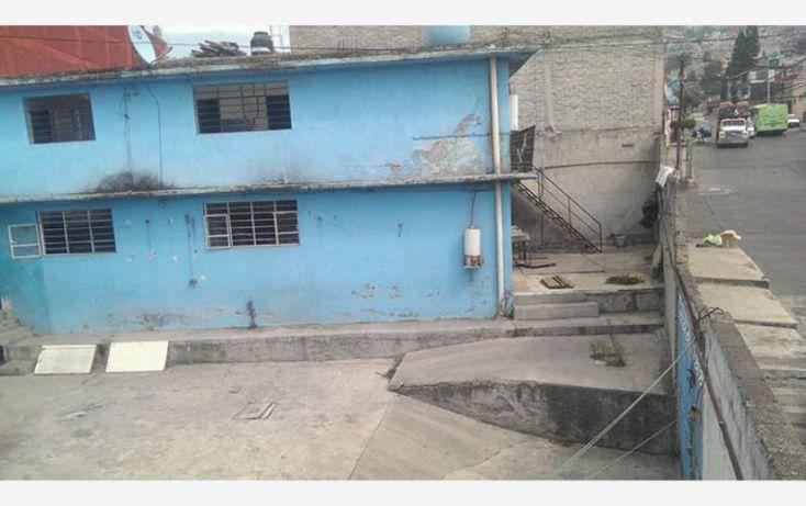 Foto de casa en venta en, lázaro cárdenas 1ra sección, tlalnepantla de baz, estado de méxico, 1656012 no 09