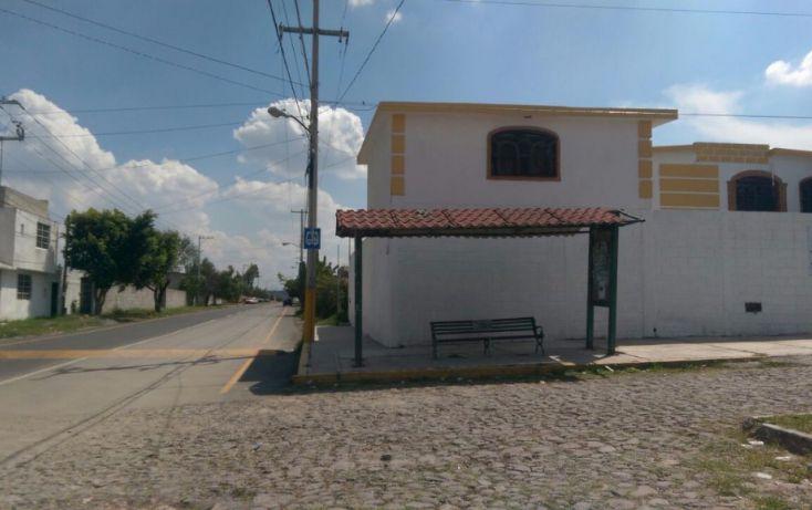 Foto de casa en venta en lazaro cardenas 2, villas del centro, san juan del río, querétaro, 1959590 no 02