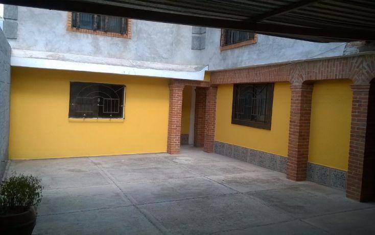 Foto de casa en venta en lazaro cardenas 2, villas del centro, san juan del río, querétaro, 1959590 no 03