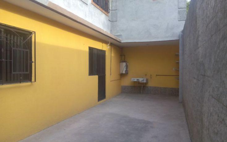 Foto de casa en venta en lazaro cardenas 2, villas del centro, san juan del río, querétaro, 1959590 no 07