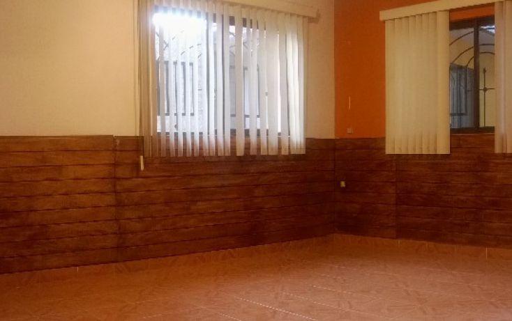 Foto de casa en venta en lazaro cardenas 2, villas del centro, san juan del río, querétaro, 1959590 no 11