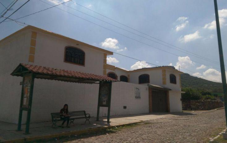Foto de casa en venta en lazaro cardenas 2, villas del centro, san juan del río, querétaro, 1959590 no 14