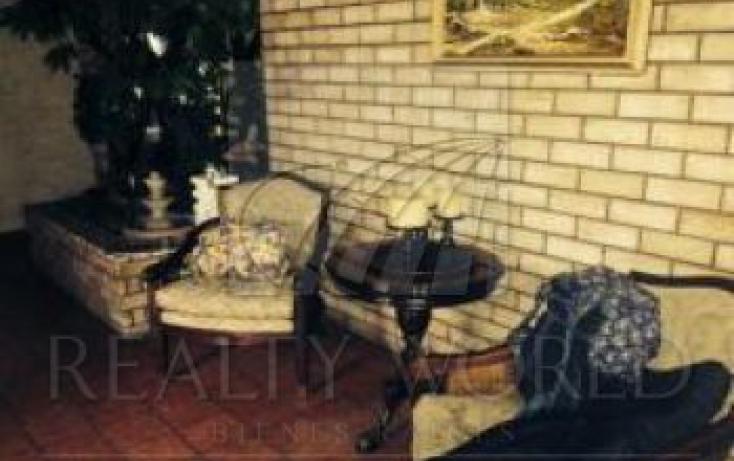 Foto de casa en renta en lazaro cardenas 220, residencial san agustin 1 sector, san pedro garza garcía, nuevo león, 746579 no 01