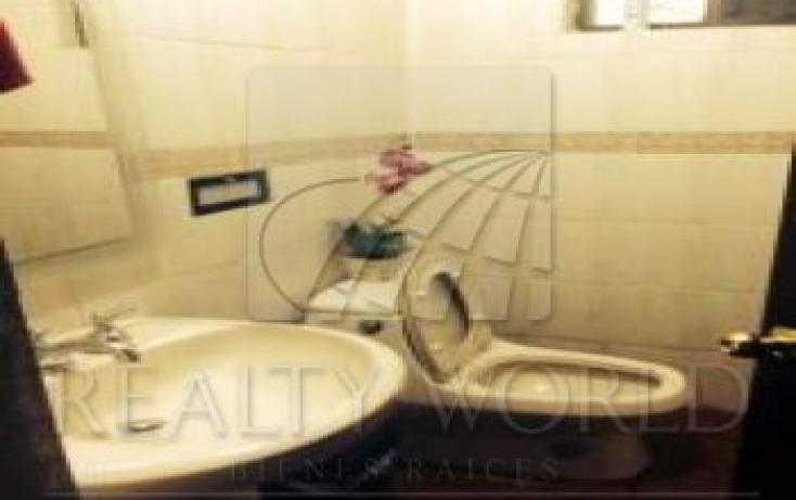 Foto de casa en renta en lazaro cardenas 220, residencial san agustin 1 sector, san pedro garza garcía, nuevo león, 746579 no 04