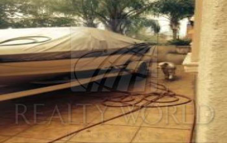 Foto de casa en renta en lazaro cardenas 220, residencial san agustin 1 sector, san pedro garza garcía, nuevo león, 746579 no 10