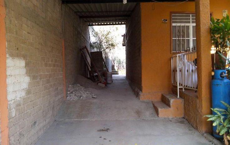Foto de casa en venta en lazaro cardenas 255, adolfo lópez mateos, tepic, nayarit, 1641412 no 04