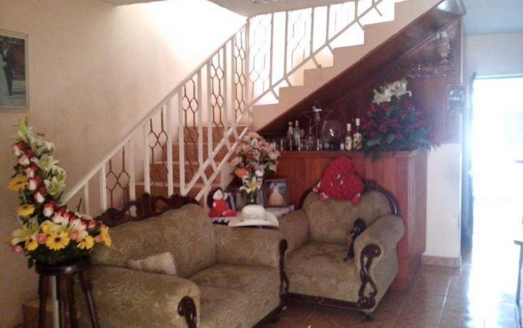 Foto de casa en venta en lazaro cardenas 255, adolfo lópez mateos, tepic, nayarit, 1641412 no 05