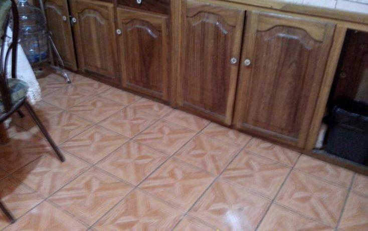 Foto de casa en venta en lazaro cardenas 255, adolfo lópez mateos, tepic, nayarit, 1641412 no 06